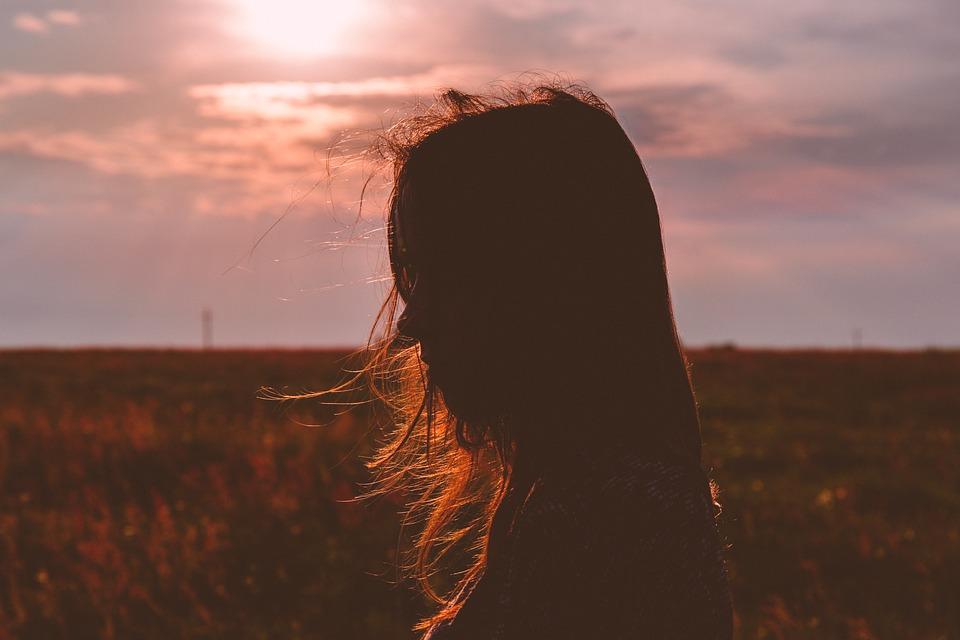 Pensamentos que te afastam de Deus