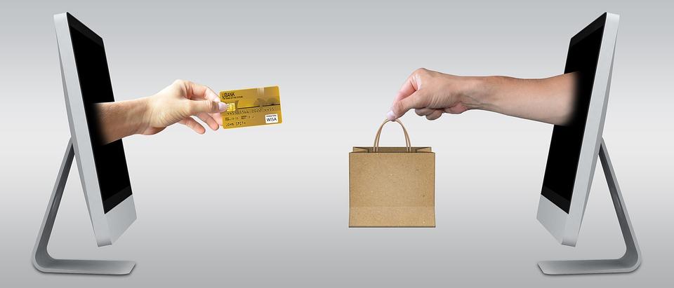 confira dicas para fazer compras seguras pela internet