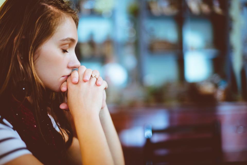 Roupas Para ir à Igreja — Quais as Ideais?