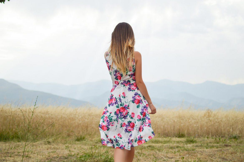 sugestões de looks primavera verão 2019
