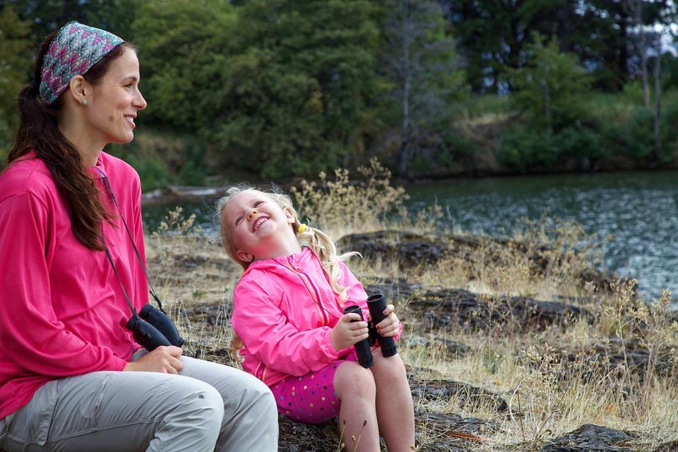 confira a moda evangélica para mãe e filha