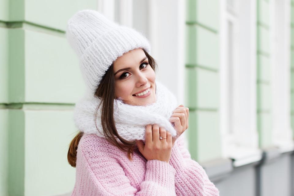confira as tendências de moda evangélica no inverno
