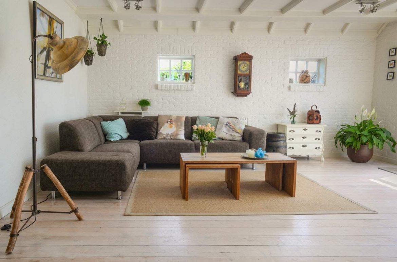 Como Receber Convidados em Casa e Impressioná-los com 3 Truques Fáceis