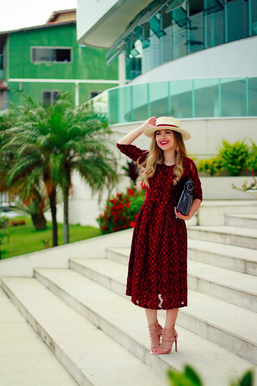 Letícia Oliveira / Pinterest