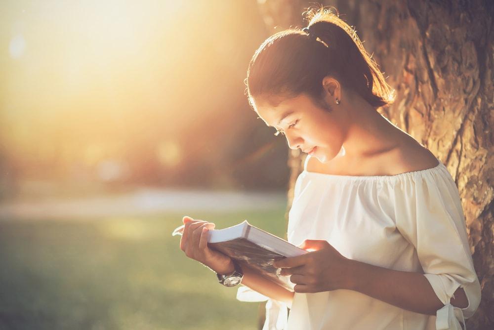 5 dicas de livros para ler no feriado