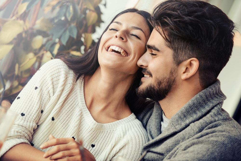 Guia para um casamento mais feliz