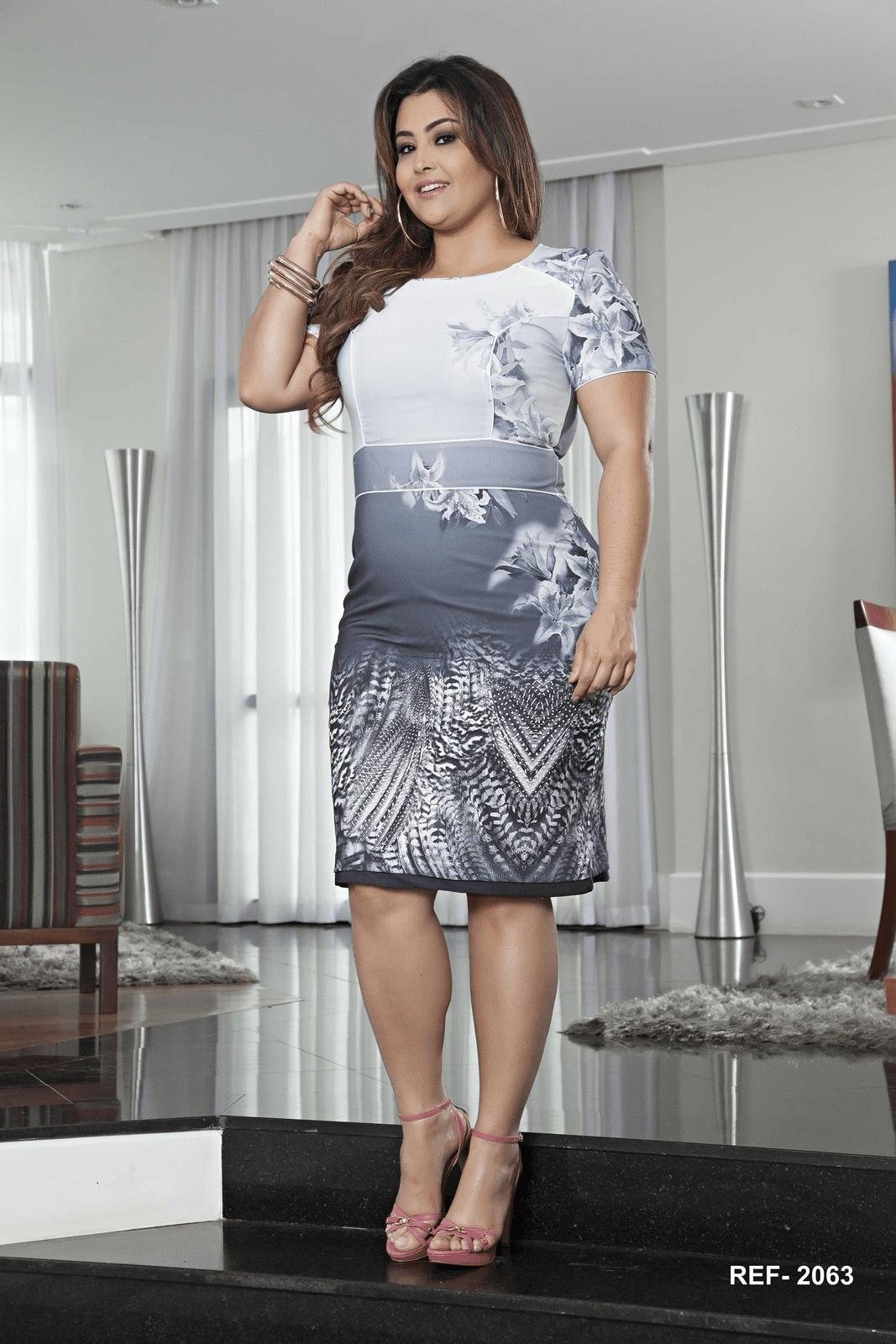 Vestido Kauly Sarja