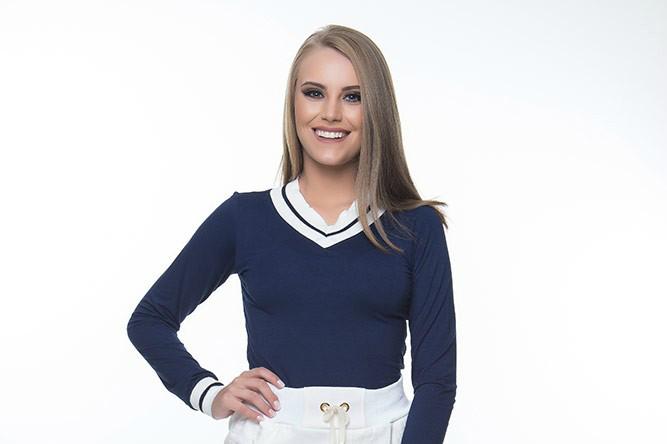 3 Modelos de Blusas de Moda Evangélica Incríveis Por Menos de R$ 100