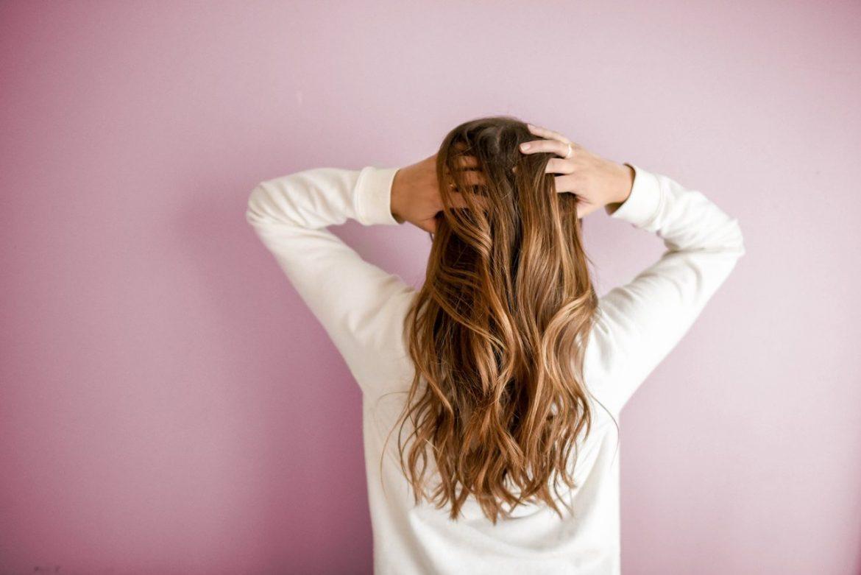 Confira as tendências de cabelo para o verão 2019