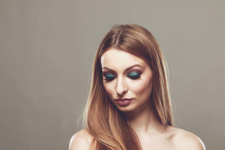 Truques Para a Maquiagem Para Festa Durar Mais