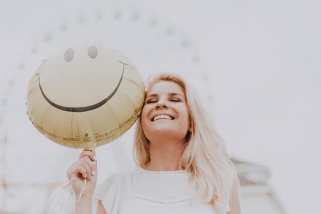 Como Melhorar a Autoestima No Dia a Dia? Veja Hábitos Que Ajudam