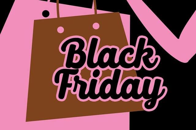 Como Aproveitar a Black Friday de Vestidos? Veja as Dicas!