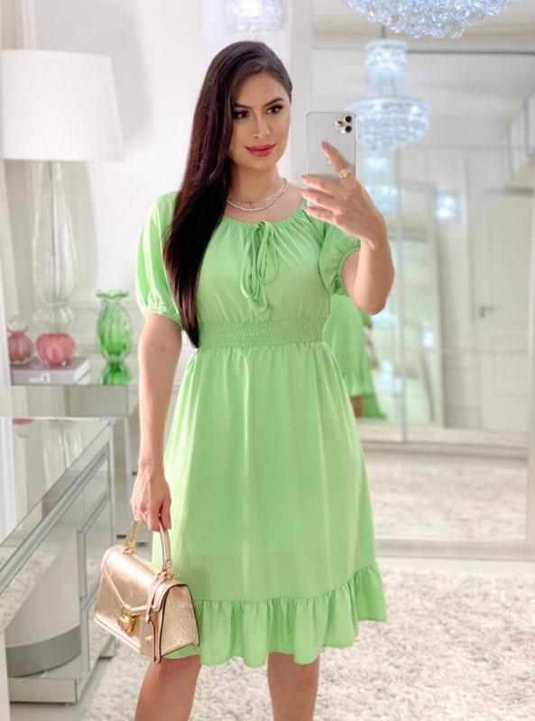 vestido-giulia-verde-estrela-evangelica